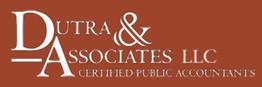 Dutra & Associates LLC Certified Public Accountants