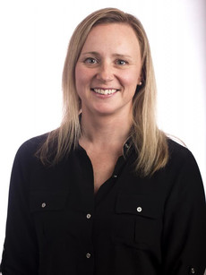 Dr. Yvonne Swanson DPT, OCS