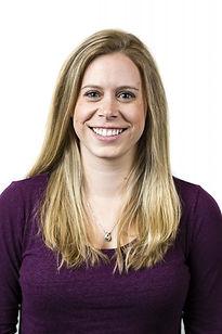 Dr. Melissa Robidoux DPT