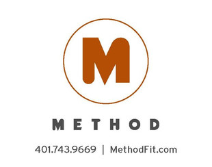 Method Fitness