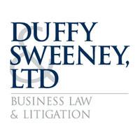 Duffy & Sweeney, LTD