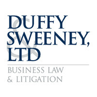 Duffy & Sweeney, LTD