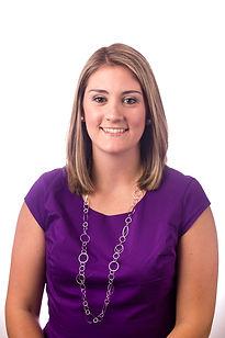 Dr. Carolyn Rhoads