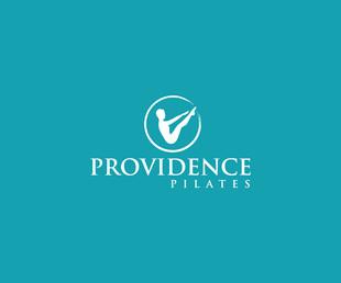 Providence Pilates