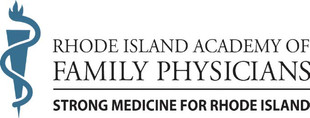 Rhode Island Academy of Family Physicians