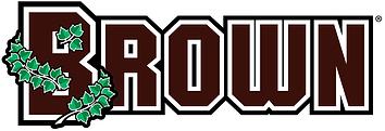 brown-bears-logo.png