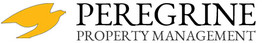 Peregrine Property Management