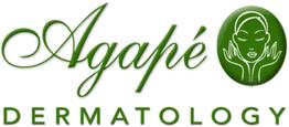Agape Dermatology