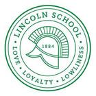 LincolnSchoolLynxRound.jpg