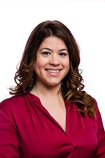 Dr. Lisa DeCoste DPT, OCS