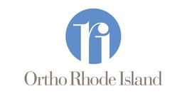 Ortho Rhode Island