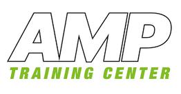 AMP Training Center