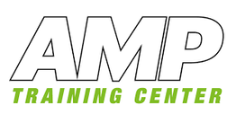 AMP Training Center