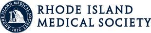 Rhode Island Medical Society