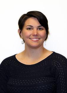 Dr. Kelly Dowd DPT