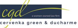 Cervenka, Green & Ducharme LLC