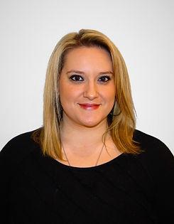 Jessica Abreu, PTA