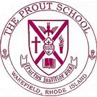 prout-school-squarelogo.png