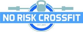 No Risk Crossfit