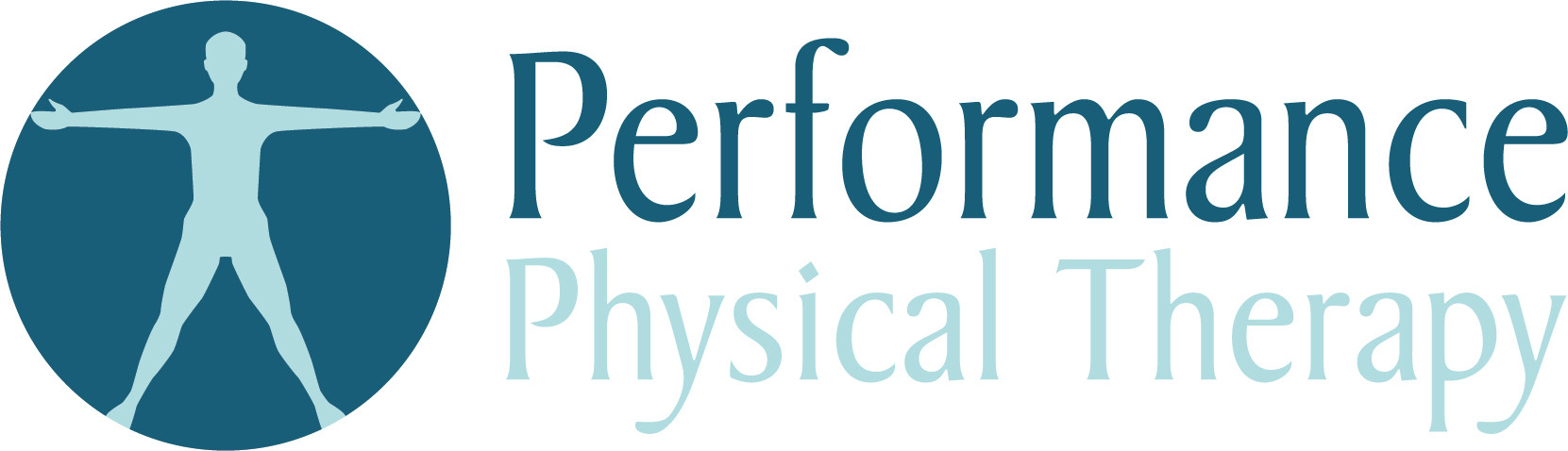 Physical Therapy Performance Physical Therapy Rhode Island Ma
