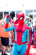 ComicsCon out side-small-98.jpg