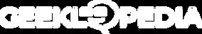 Logo_geeklopedia.png