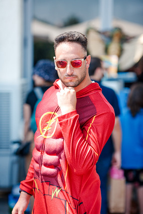 ComicsCon out side-small-35.jpg