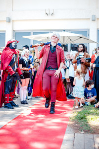 ComicsCon out side-small-108.jpg