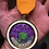 Thumbnail: 2018 Fiesta Medals