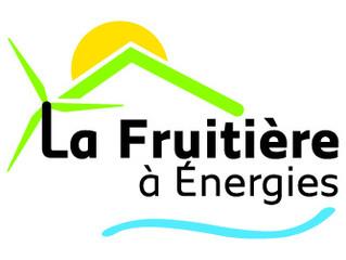 QUINGEY - Soutenez le projet de La Fruitière à Energies !