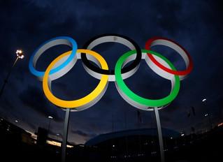 Différents sites du Grand Besançon sélectionnés comme centres de préparation aux Jeux de Paris 2024
