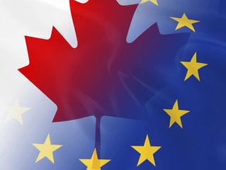 Pourquoi je me suis abstenue sur le vote de ratification du CETA ?