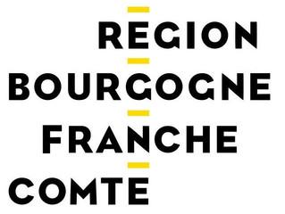 La Région Bourgogne-Franche-Comté s'engage dans le Plan d'Investissement des Compétences de