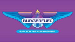 burger fuel logo