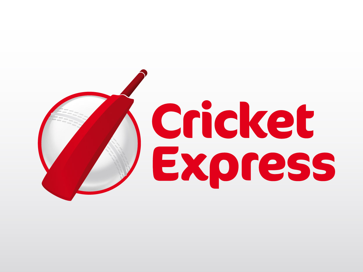CricketExpress-logo