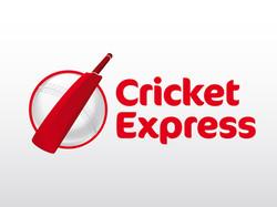 CricketExpress-logo