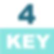4-key.png