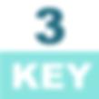 3-key.png