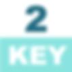2-key.png