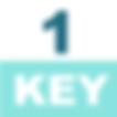 1-key.png