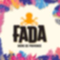 Visuel Oh Fatch FADA_BD.jpg