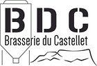 LOGO BDC_VF_NB_vectorisé_060521.jpg