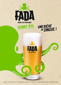 A2_FADA SUNNY IPA_BD.jpg