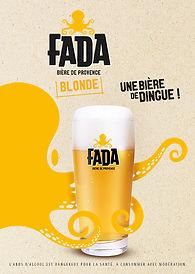 A2_FADA BLONDE_BD.jpg