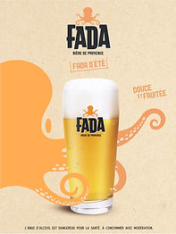 Affiche FADA ETE.jpg