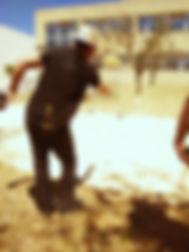 Steph Petanque.jpg