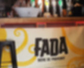 FADA_Hyeres_2.jpg