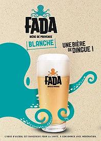 A2_FADA BLANCHE_BD.jpg