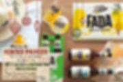 VENTESPRIVEES_FADA_Boutique_BD.jpg