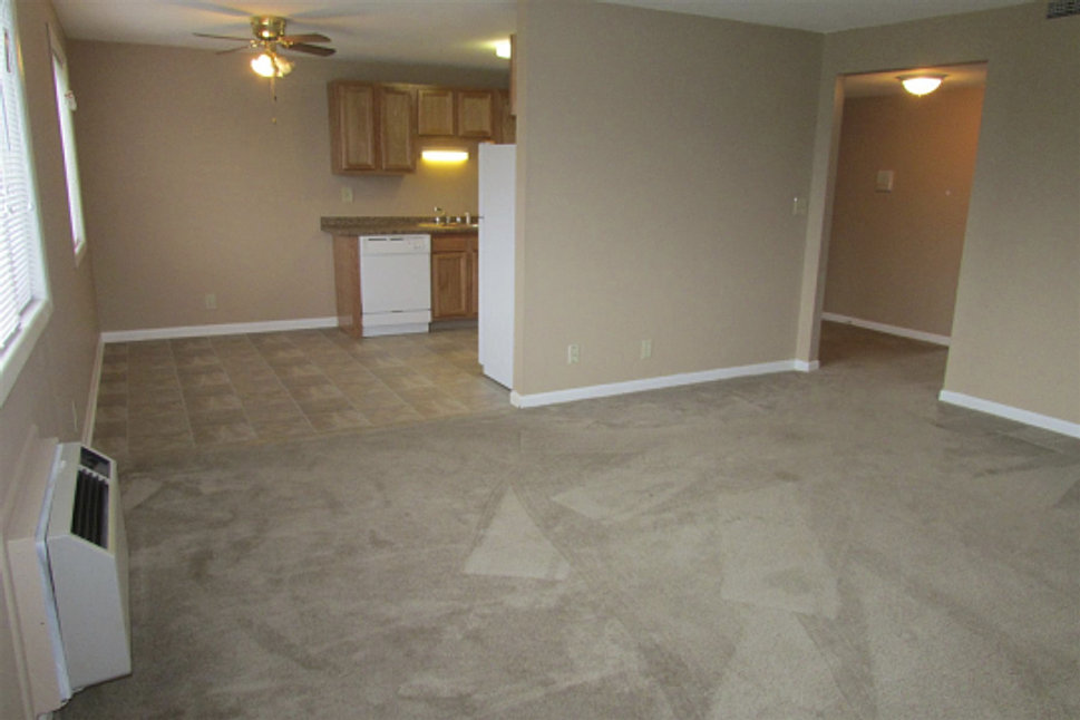 1 2 Br Apartments for Rent Rochester NY Glendale Communities